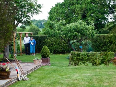 Garden-6061463