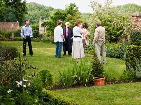 Garden-6061415