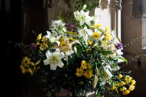 Church_flowers-6121634