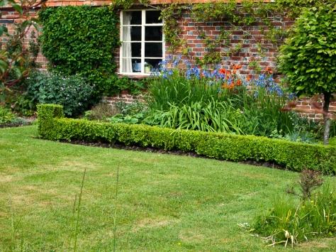 Garden-6061411