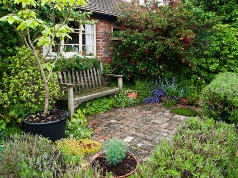 Garden-6061426