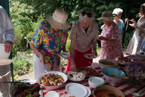 Parish_lunch-7042590