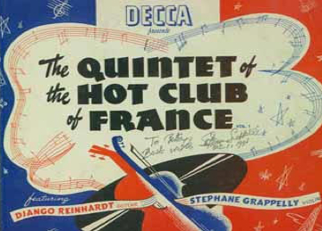 Qhcf_-_quintette_du_hot_club_d