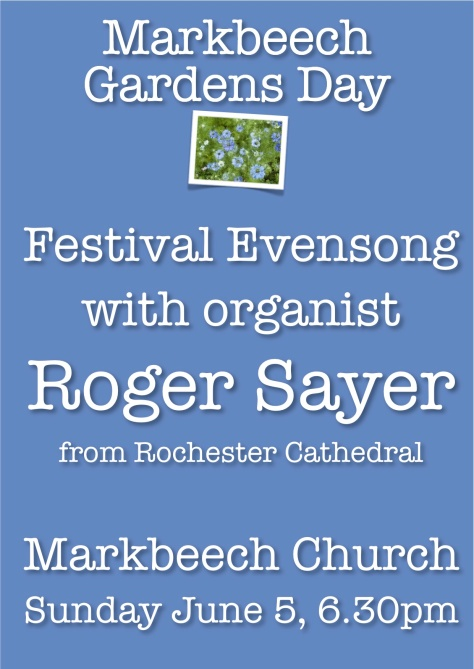 Evensong_poster