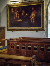 St Peter's-4748