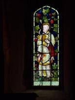 St Peter's-4752