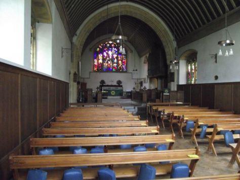 st-luke-s-church-chiddingstone-causeway