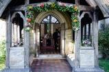 Wedding-2775