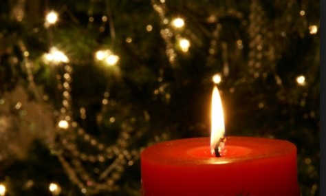 christmas_candles_-_Google_Search