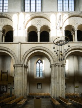 Cathedral-1020414