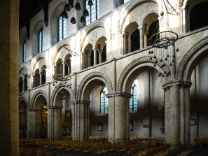 Cathedral-1020420