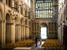 Cathedral-1020426