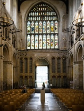 Cathedral-1020428