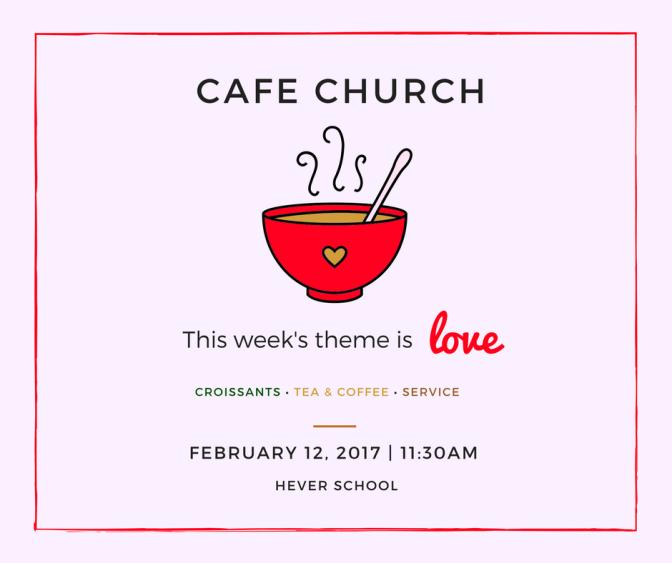 cafe-church-love