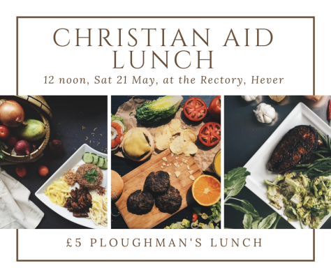 CHRISTIAN AID LUNCH.png