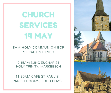Services 14th May.png